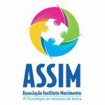 ASSIM