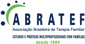 abratef-logo150