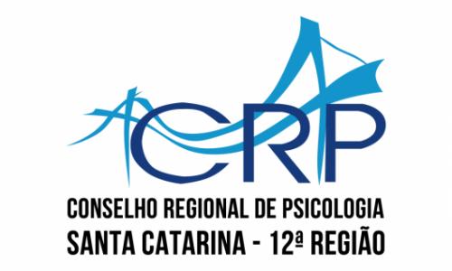 crp-12-sc-conselho-regional-de-psicologia-de-santa-catarina